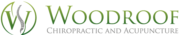 Woodroof Chiropractic and Acupuncture